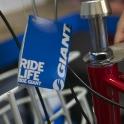 Bullseye Bicycle Durham NC Bicycle Repair Store
