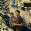 Bullseye Bicycle Durham NC Bicycle Sales Store